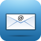 EasyMessage - SMS,Email,Social icon