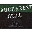 Bucharest Grill logo