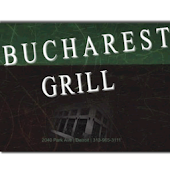 Bucharest Grill