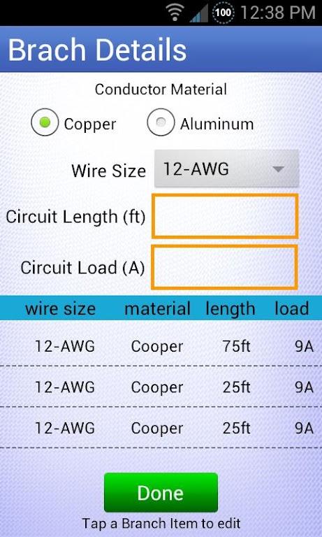 Následujících šest typů transformátorů se běžně používá v komerčních budovách - podstanice primární a.