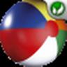 Prism 3D icon