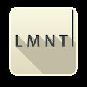 LMNT icon