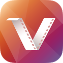 HD Video&Live TV - VidMate icon