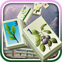 Mahjong - Valley in Mountains icon