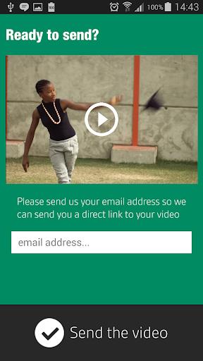 【免費媒體與影片App】HatsForward Nigeria-APP點子