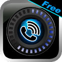 FREE – My Ringtone Maker logo