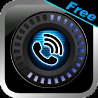 FREE - My Ringtone Maker 1.0