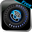 FREE - My Ringtone Maker 1.0 APK for Android