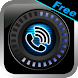 FREE - My Ringtone Maker