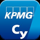 KPMG Cyprus