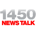 WOL-AM 1450 AM, Washington, DC logo