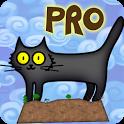 Kitty Rocks! Pro icon