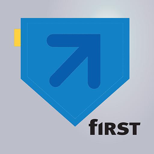BackPocket 財經 App LOGO-APP試玩