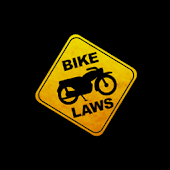 Bike Laws - US Motorcycle Laws
