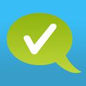TrapCall: Unmask Blocked Calls icon