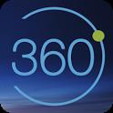 wt360 Pro icon
