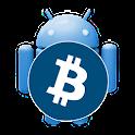 Bitstamp Index icon