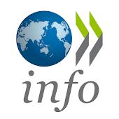OECD Info