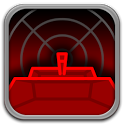 Vector Conflict Lite icon