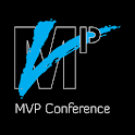 PPG MVP Conference icon