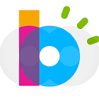 Beep'nGo icon