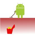 Treasure Tracker (Demo) icon
