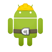 Serious Android Developer
