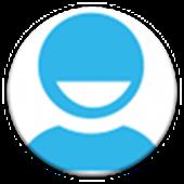Bridge demo mobile app