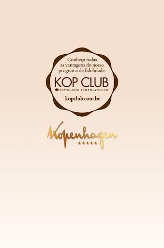 Kop Club – Kopenhagen