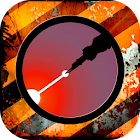 Exnihilator icon