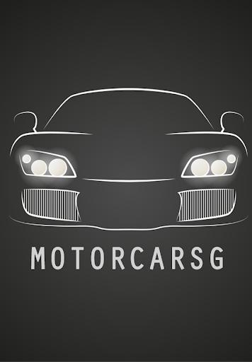 MotorCarSG