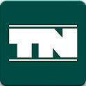 Thumb National Bank Mobile App icon