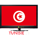 tunisie tv en direct logo