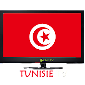 tunisie tv en direct