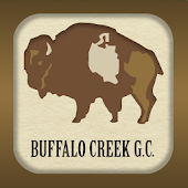 Buffalo Golf GPS