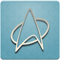 Trek Icons - Icon Pack icon