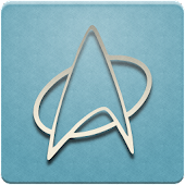 Trek Icons - Icon Pack