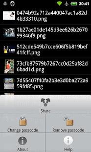 玩商業App|图片/视频保护器免費|APP試玩