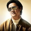 Ken Jeong Soundboard icon