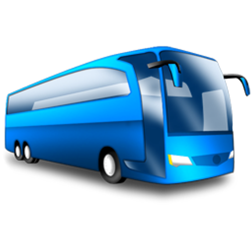 Madrid transportes