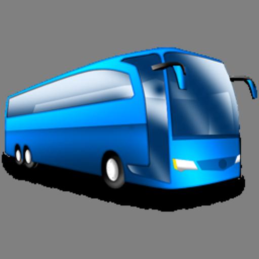 Madrid transportes