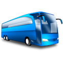 Madrid transportes logo