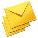Bulk SMS Sender icon