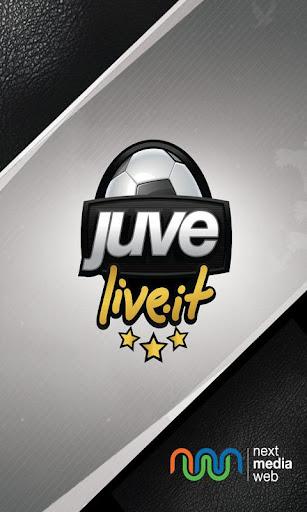 JuveLive