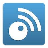 Inoreader - RSS & News-Reader