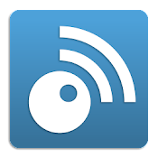 Inoreader - RSS & News Reader