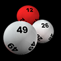 Lotto Picks US lottery results icon