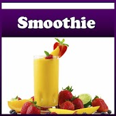 Smoothie Recipes !
