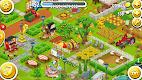 screenshot of Hay Day