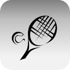 Tennis News and Scores icon